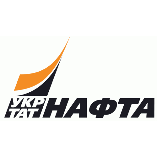 ukrnafta