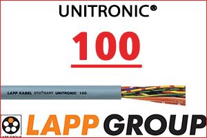 UNITRONIC® 100
